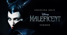 maleficent-movie-shared
