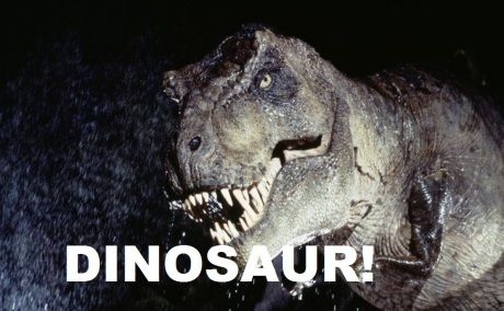jurassic-park-1993-01-g-run-like-the-wind-jurassic-world-dinosaurs-confirmed-and-they-ain-t-pretty-jpeg-98642