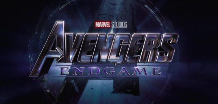 Avengers-Endgame-banner-logo