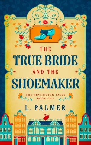 TrueBride_Shoemaker_FINAL